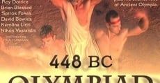Filme completo 448 BC: Olympiad of Ancient Hellas
