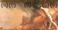 476 A.D. Chapter One: The Last Light of Aries streaming