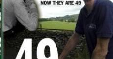 49 Up (2005) stream