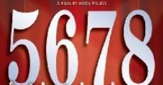 5... 6... 7... 8 (2009)