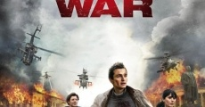 5 Days of War film complet