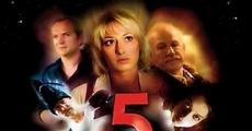 Ver película 5 Lies