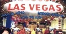 Ver película 5 nacos asaltan Las Vegas