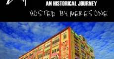 5 Pointz: An Historical Journey (2014)