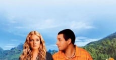 50 First Dates film complet