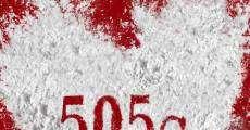 Película 505g