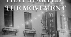 Filme completo 51 Christopher Street