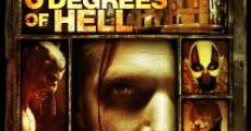 Filme completo 6 Degrees of Hell