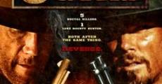 6 Guns (Six Guns) film complet