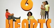 Película 6 Hearts 1 Beat