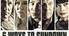 Filme completo 6 Ways to Sundown
