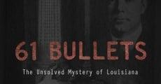 Película 61 Bullets