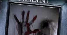 Filme completo 616: Paranormal Incident