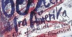 Ver película 66 Scenes from America