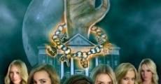 Película 666: Devilish Charm