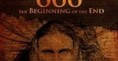 Película 666: The Beginning of the End