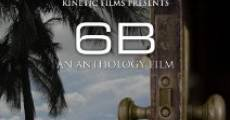 Película 6B: An Anthology of Hawaii Films