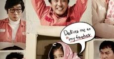 Película 7-beon-bang-ui seon-mul