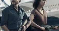 7 Tage in Entebbe streaming