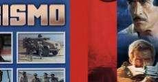 Filme completo Os sete Boinas Vermelhas