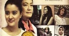 Película 7 Hati 7 Cinta 7 Wanita
