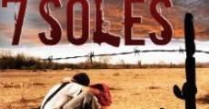 7 soles (2008)