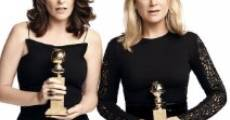 Filme completo 72nd Golden Globe Awards