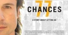 Película 77 Chances