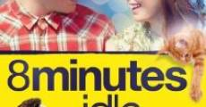 8 Minutes Idle (2012) stream