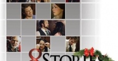 Película 8 historias