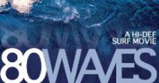 Película 80 Waves