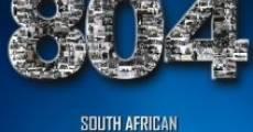 804 (2011)