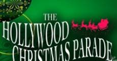 Filme completo 80th Annual Hollywood Christmas Parade