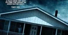 8213: Gacy House (Paranormal Entity 2) film complet