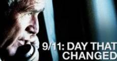Filme completo 9/11: Day That Changed the World