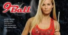Filme completo 9-Ball