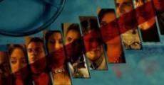 9 Eleven (2011) stream