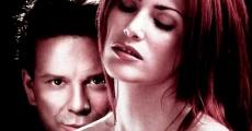 Filme completo 9 1/2 Semanas de Amor 2