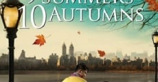 9 Summers 10 Autumns streaming