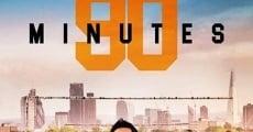 Ver película 90 minutos
