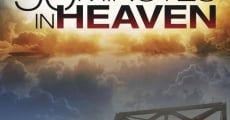 Película 90 Minutes in Heaven