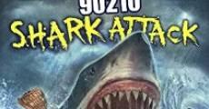 90210 Shark Attack (2014) stream