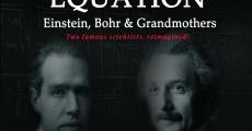 Película A Beautiful Equation