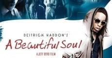 Película Un alma bella