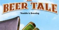 A Beer Tale (2012) stream