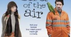 Ver película A Bird of the Air