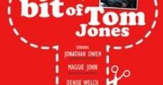 A Bit of Tom Jones? (2009) stream