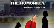 Película A-Bo the Humonkey