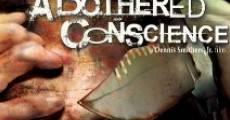 Película A Bothered Conscience