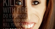 A Brave Heart: The Lizzie Velasquez Story streaming